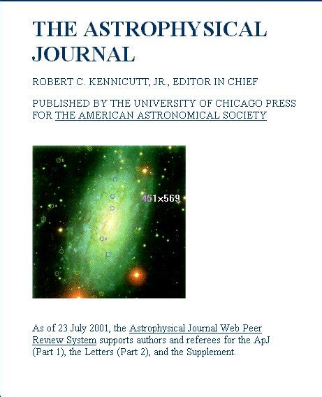astrophysical journal letters astrophysical journal letters cover letter exles 24572