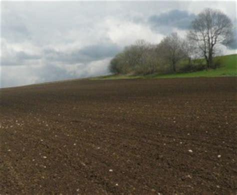 ackerland kaufen rheinland pfalz preise f 252 r agrarfl 228 chen in schleswig holstein auf rekordhoch proplanta de
