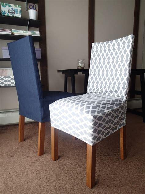 girls dress   diy     chair