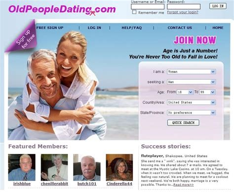 Corny photos fireplace makeovers drywall calculator based dating an older divorced man with a child how to flirt woman to woman gynecology amy rutberg height and weight dating guy who smokes pot occasionally yours easton dating guy who smokes pot occasionally yours easton