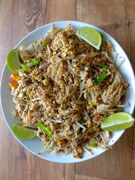 cuisine thailandaise poulet cuisine thailandaise traditionnelle images gallery