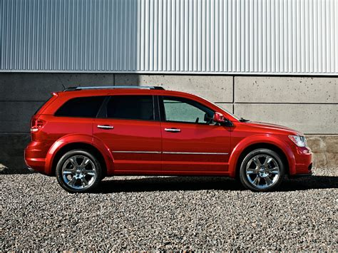 Dodge Journeys by 2016 Dodge Journey Price Photos Reviews Features