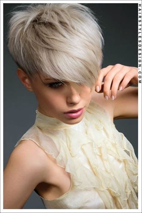 hair style 104 best hairstyles for images on 4127