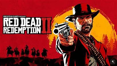 Redemption Dead Treasure Map Pre Expiring Bonus