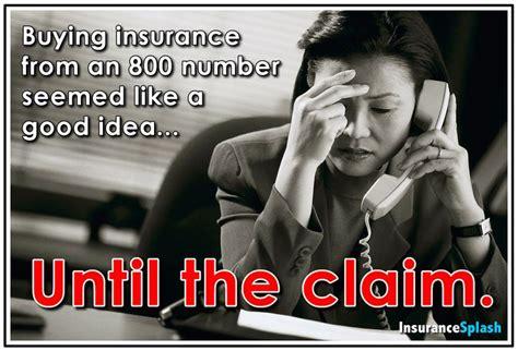 15 Best Funny Insurance Jokes Images On Pinterest