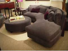 Sectional Living Room Couch Trendy Design Room Decor Contemporary Sectional Couch For Your Living Room Design