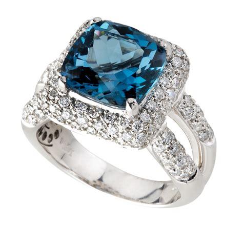 Gemstone Rings  Hair Styles. February Birthstone Engagement Rings. Promise Ring Bands. Pretty Anklets. 14kt Gold Anklet. Sleeper Stud Earrings. Double Pendant. Opal Bracelet. Signature Pendant