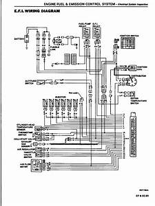 Datsun  Nissan 280zx Turbo Engine Swap