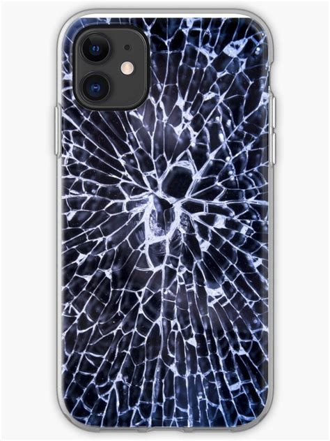 ✓ free for commercial use ✓ high quality images. Cracked Screen Iphone 11 Wallpaper Prank   Blangsak Wall