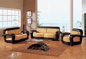 simple wooden sofa sets for living room home design ideas With simple wood living room furniture design
