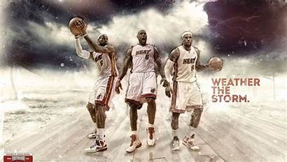 Lebron James Wallpapers Away Win Title Cool