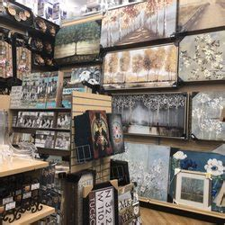 Bed Bath And Beyond Tucson by Bed Bath Beyond 15 Photos 12 Reviews Kitchen