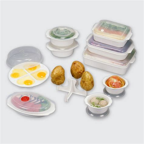 microwave cookware yh kitchen china