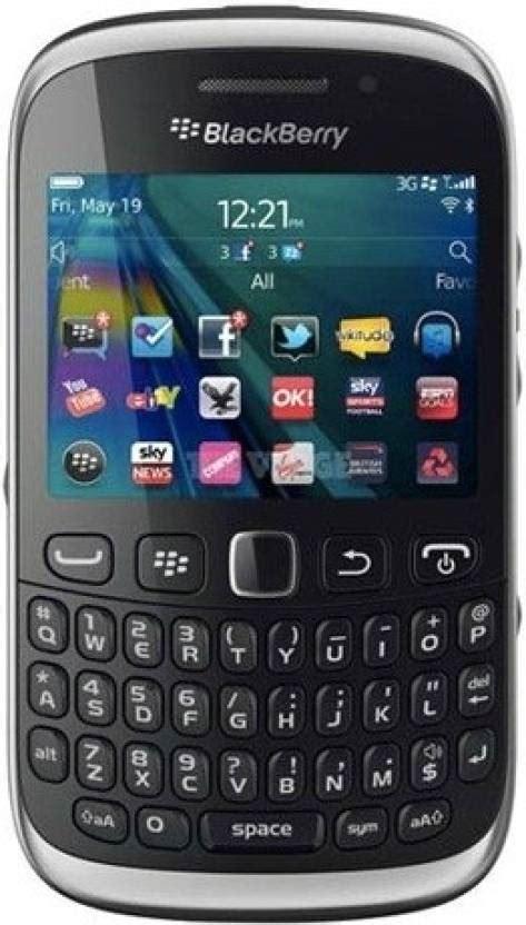 antigores blackberry 8520 blackberry curve 9320 black 512 mb at best price