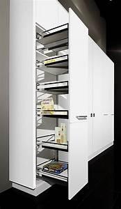 Apothekerschrank fur kuche ocacceptcom for Apothekerschrank für küche