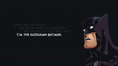 Batman Desktop Wallpapers 1080p 1080 Comics Wallpapersafari