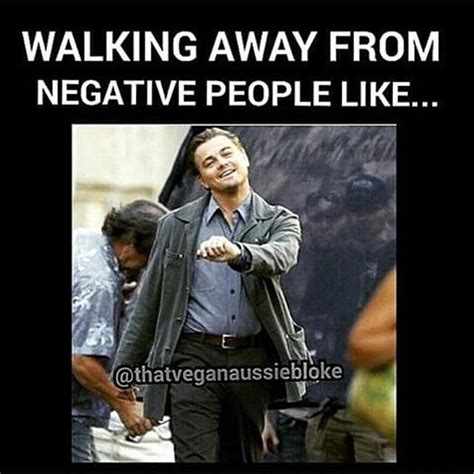 Walk Away Meme - leonardo decaprio meme 100 images thank you from leonardo dicaprio meme meme rewards