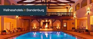 Berlin Wellness Therme : neue top10 wellnesshotels mit therme und spa in brandenburg top10 berlin blog ~ Buech-reservation.com Haus und Dekorationen