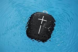 Bluetooth Boxen Im Test : li il bluetooth boxen im test vergleich februar 2019 ~ Kayakingforconservation.com Haus und Dekorationen