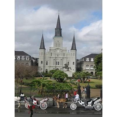Keeping Kosher in New Orleans LAYeahThatsKosher.com