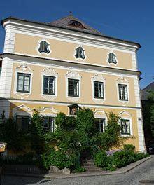 Haus Mieten Rohrbach Oberösterreich by Rohrbach In Ober 246 Sterreich Austriawiki Im Austria Forum