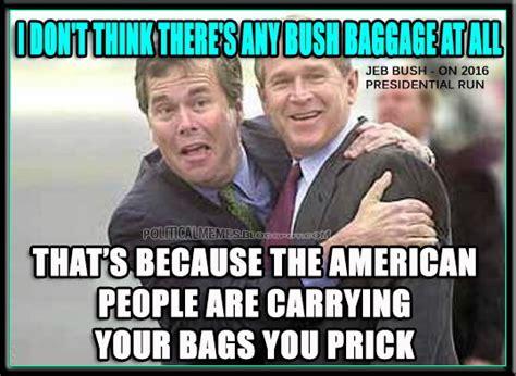 Jeb Bush Memes - political memes 2013 03 10