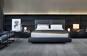 BEDS POLIFORM Dream
