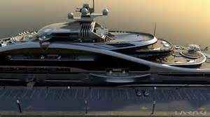 yacht designer megayacht global laraki yacht designs impressive 163m quot prelude quot