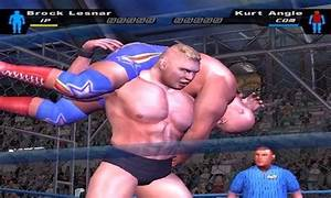Wwe Smack Down Pain Compressed Game For Windows 8 Autos