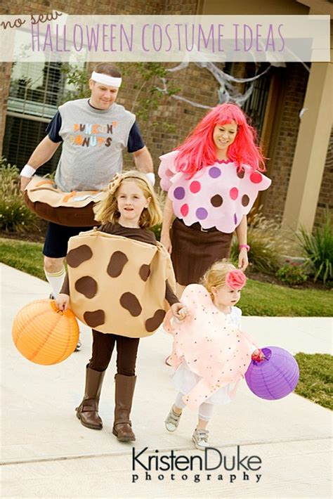 No Sew Halloween Costume Ideas. Tattoo Ideas Representing Grandchildren. Pumpkin Carving Ideas Dirty. Lunch Ideas Visitors. Photography Ideas Rain. Porch Crawl Ideas. Lunch Ideas Images. Wall Mural Ideas Kitchen. Ideas For Farmhouse Style Kitchen