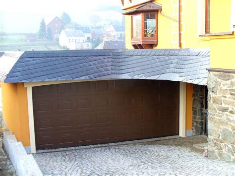 Garagen Passend Zum Haus!  Carport Scherzer