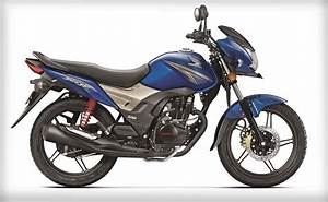 Cb Auto : honda cb shine sp launched in india at rs 59 900 ndtv carandbike ~ Gottalentnigeria.com Avis de Voitures