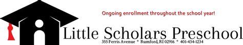 scholars preschool home page 157   1476322640