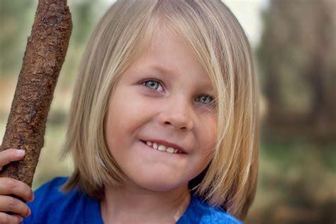 picture person child cute portrait nature
