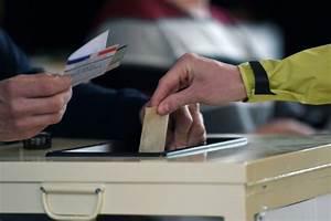 Test Qui Voter : une lectrice porte plainte apr s avoir d retirer son voile pour voter que dit la loi ~ Medecine-chirurgie-esthetiques.com Avis de Voitures