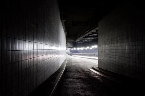 Urban Lights  Urban Architecture Photography