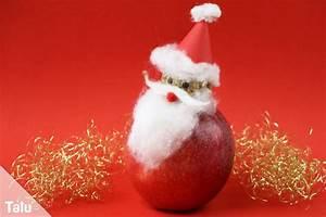 Docht Für öllampe Selber Machen : weihnachtsdeko basteln anleitungen f r weihnachtsdekoration ~ Eleganceandgraceweddings.com Haus und Dekorationen