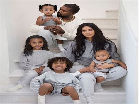 Check spelling or type a new query. Here's why Kim Kardashian shared her own family Christmas card this year | Entertainment
