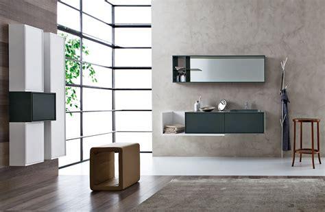libera modern bathroom design snaidero usa living