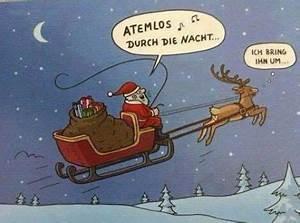 Weihnachtswünsche Ideen Lustig : die besten 25 frohe weihnachten lustig ideen auf ~ Haus.voiturepedia.club Haus und Dekorationen