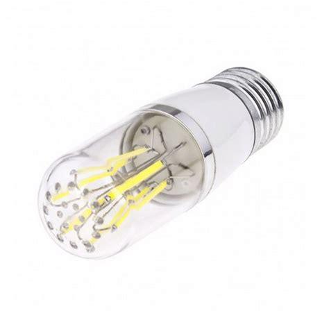 e27 ac dc 12v 6w corn led filament bulbs l replace