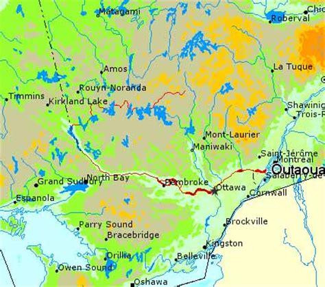 modification si鑒e social sci encyclopédie de l 39 agora outaouais rivière