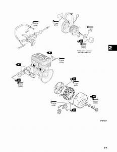 2007 Skidoo Snowmobile Rev Repair And Service Manual
