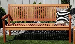 Massive Holzbank Für Draußen : die besten 25 holzbank massiv ideen auf pinterest tischchen aus holzscheiten balken kaufen ~ Frokenaadalensverden.com Haus und Dekorationen