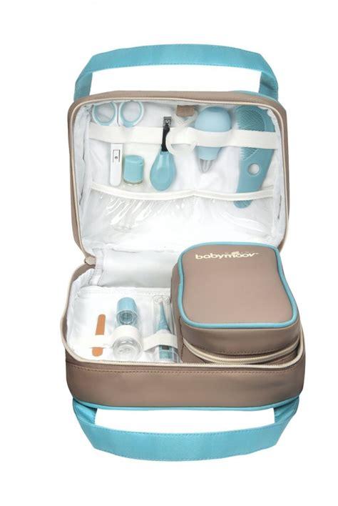 bons plans kit de naissance tommee tippe kit de toilette et de soin babymoov neufmois fr
