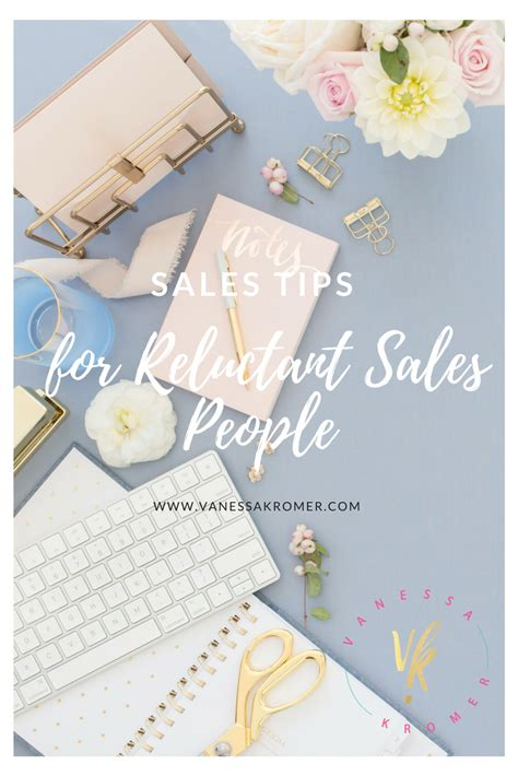Sales Tips for Reluctant Sales People | Sales tips, Sales ...