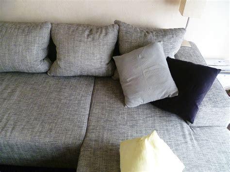 repeindre un canapé en tissu peindre canape en tissu 28 images les 25 meilleures id