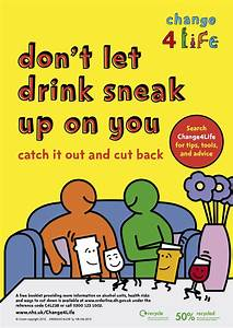 Drugs And Alcohol Posters   www.pixshark.com - Images ...
