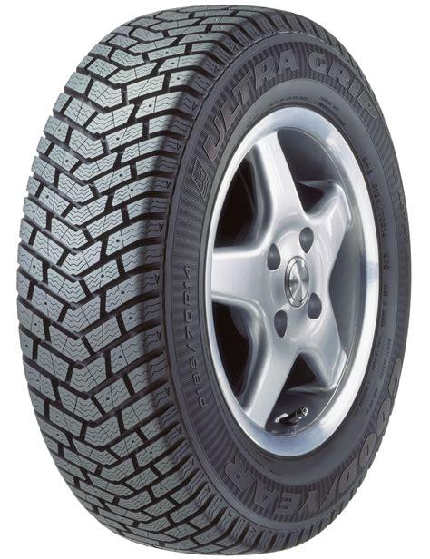 goodyear ultra grip   bw winter tire