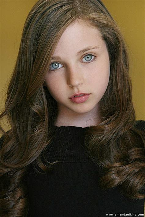 Pictures And Photos Of Ryan Newman Imdb